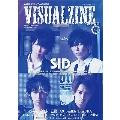 VISUALZINE 視覺樂窟 Vol.27