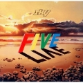 Five Live: Deluxe Edition