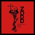 Operationally Ready Dead (Mini-LP)<限定盤>