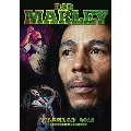 Bob Marley / 2015 Calendar (Dream International)