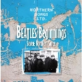 Beatles Beginnings Seven: Northern Songs