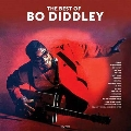 The Best Of Bo Diddley