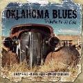 Oklahoma Blues: Tribute To J.J. Cale
