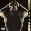 The Best Of 2Pac – Part 1: Thug