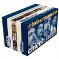 De Todas As Maneiras - Box Com 21 CDs