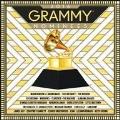 2016 Grammy Nominees