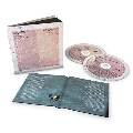 Apollo: Atmospheres & Soundtracks (Extended Edition/Hardcover Book Edition/Numbered)<完全生産限定盤>
