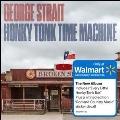 Honky Tonk Time Machine (Walmart Exclusive)