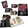 Sabotage (Super Deluxe Edition) [3CD+CD Single+Book]