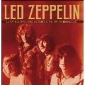 Live At L'Olympia Paris October 10th 1969 - Fm Broadcast