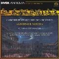 Vivaldi: Giorno e Notte (Day and Night)