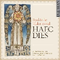 Haec Dies - Byrd & the Tudor revival