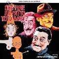 Che Fine Ha Fatto Toto Baby/Gli Onorevoli
