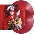 Tokyo Jukebox 3<Red Vinyl>