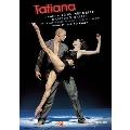 L.Auerbach: Tatiana