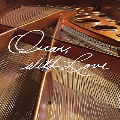 Oscar, With Love: The Songs Of Oscar Peterson (Deluxe Edition) [3CD+BOOK]