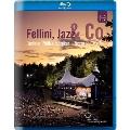 Waldbuhne 2011 - Fellini, Jazz & Co.