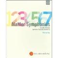 Mahler: Symphony No.1-7, Ruckert Lieder; Prokofiev: Piano Concerto No.3