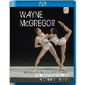 Wayne McGregor - Going Somewhere, A Moment in Time