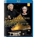 New Year's Eve Concert - Silvesterkonzert 2017