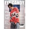 Eye Candy: Samuel Vol.1