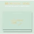 SF9 2021 SEASON'S GREETINGS [BLOOMING TIME] [CALENDAR+DVD+GOODS]