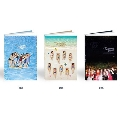 Summer Nights: 2nd Special Album (ランダムバージョン)