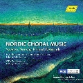 北欧の合唱音楽