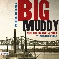 P.Beckman: Big Muddy - Suite for Clarinet & Piano