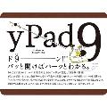 yPad9
