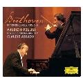 ベートーヴェン: ピアノ協奏曲全集、三重協奏曲