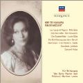 Kiri Te Kanawa Sings Mozart