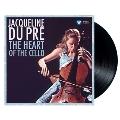 The Heart of the Cello (Vinyl)<限定盤>