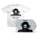 XSCAPE [CD+Tシャツ:Mサイズ]<数量限定盤>