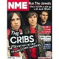 NME 2015年4月4日号