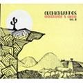 Cuchichiandos: Leguizamon X Sinesi Vol. 2
