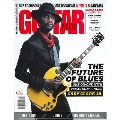 GUITAR WORLD 2017年5月号