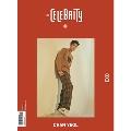 The Celebrity Vol.4 (オレンジ)