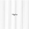 PlayBee<限定盤>