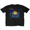 Def Leppard Pyromania T-shirt/Sサイズ