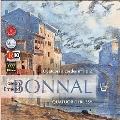 J.E.Bonnal: String Quartets No.1, No.2