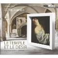 D.Mazzocchi: Le Temple et le Desir