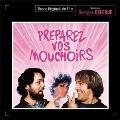 Preparez Vos Mouchoirs (Get Out Your Handkerchiefs)