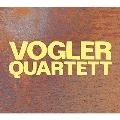 フォーグラー弦楽四重奏団 30周年記念録音集