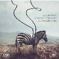 コルンゴルト&ツェムリンスキー: ピアノ三重奏曲集