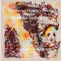 ゴドフスキー:ショパンのエチュードによる練習曲集全曲