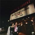 WHEEDLE'S GROOVE 2 SEATTLE FUNK, MODERN SOUL & BOOGIE 1972 - 1987