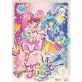 スター☆トゥインクルプリキュア vol.9【DVD】[PCBX-51819][DVD]