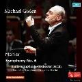Mahler: Symhony No.6