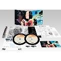 ビッチェズ・ブリュー-SA-CDマルチ・ハイブリッド・エディション-<完全生産限定盤>